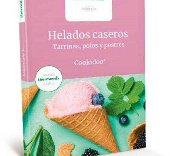 HELADOS Nueva Coleccion