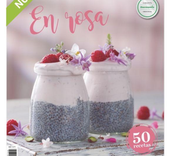 Revista de octubre
